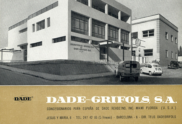 Photos et cartes postale 2cv camionnette  - Page 12 Labora11