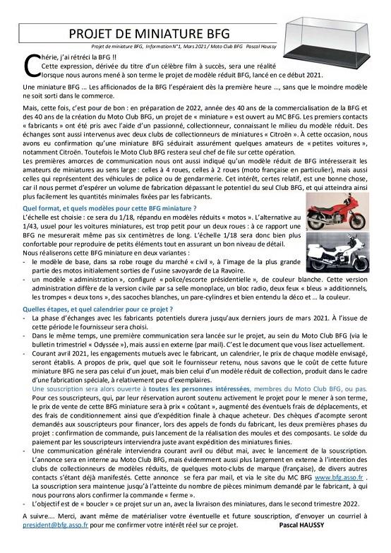 Proposition BFG/CITROEN Miniat10