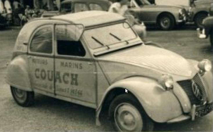 Photos anciennes - Page 11 Moteur10