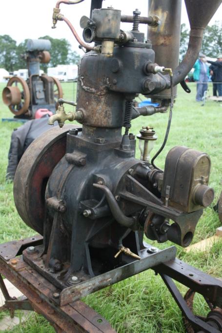 (Recherche) C'est quel moteur? Img_8110