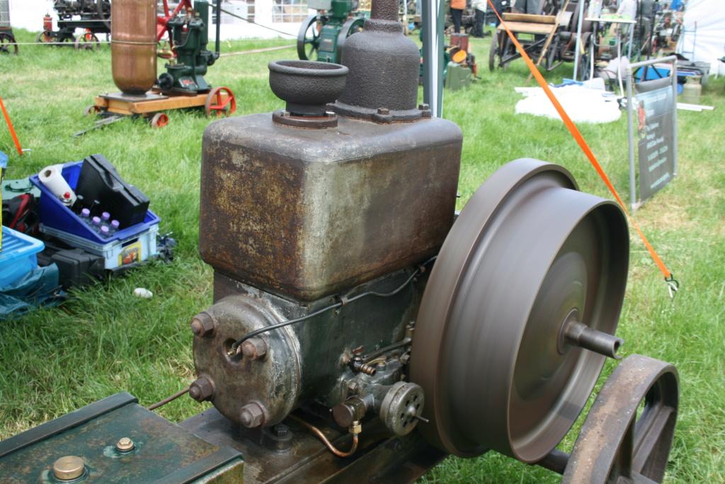 moteur Smetrijns belge Moteur10
