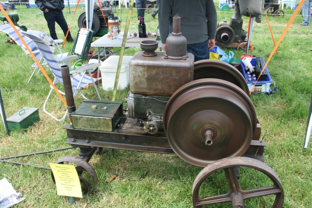 moteur Smetrijns belge Moteur12