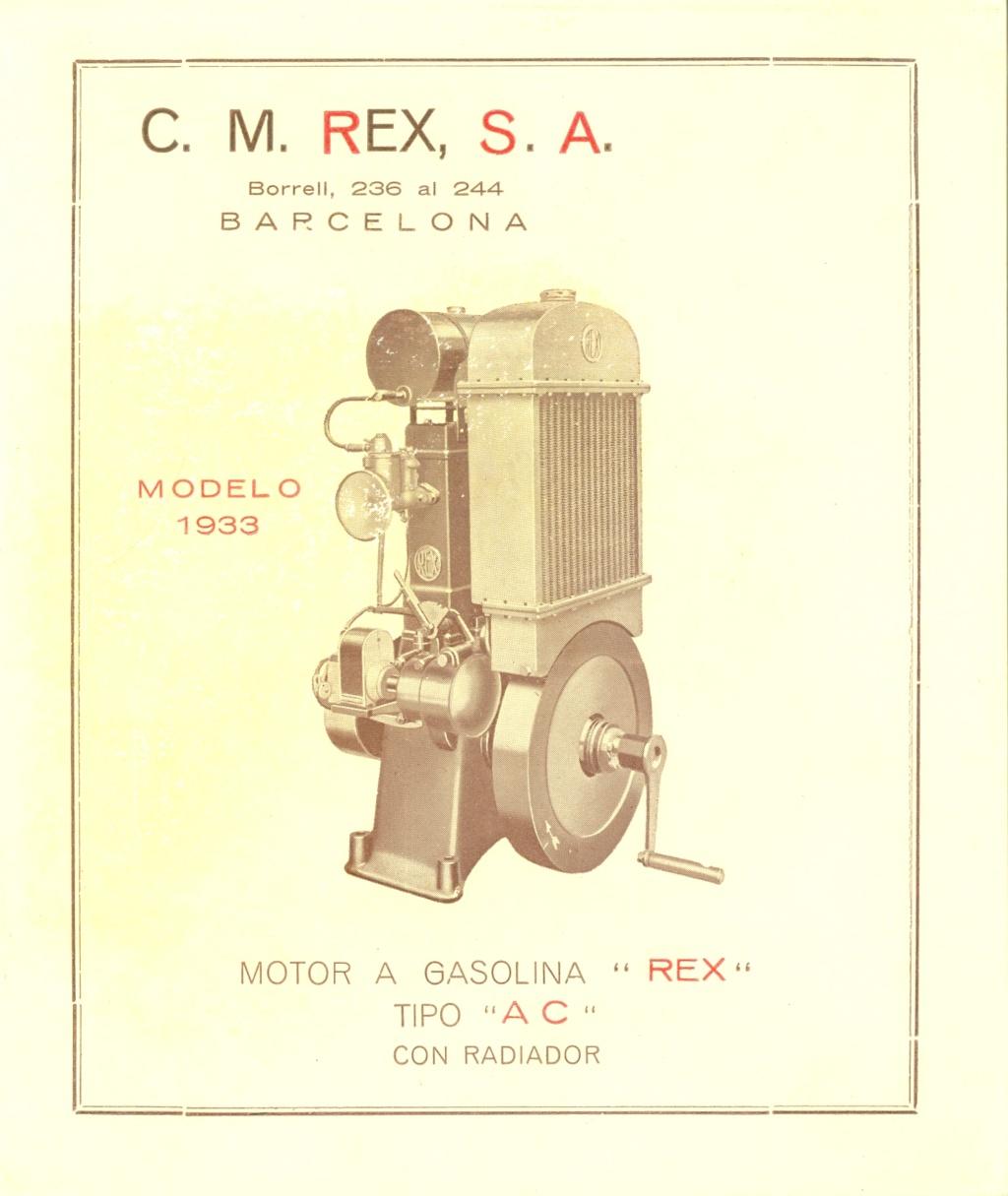 moteur - moteur rex  Rex_ty10
