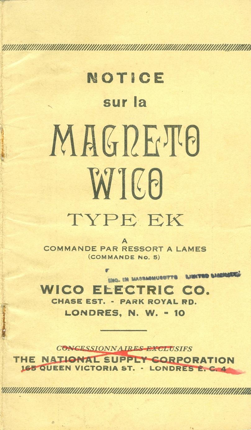 moteur ihc 3 hp qui veut rien savoir Wico_e11