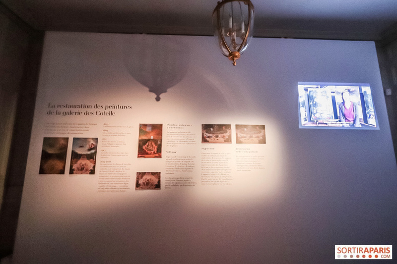 Exposition Jean II Cotelle - 12.06.18 au 16.09.18 - Page 2 36237910