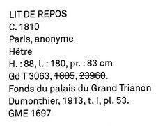 """Exposition """"Sièges en société"""" aux Gobelins - Page 5 Gme_1611"""