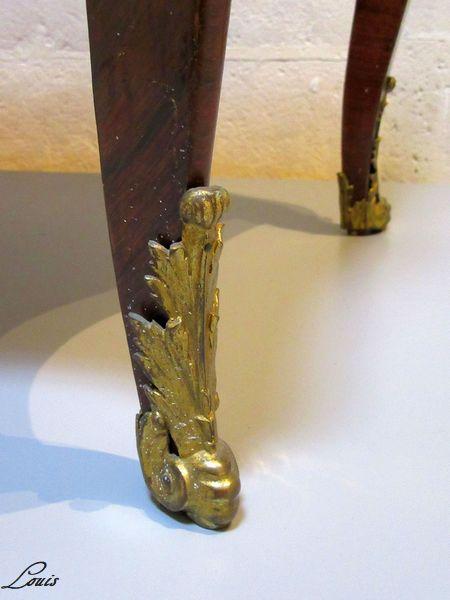 Exposition Trésors cachés du Musée Lambinet Img_7415