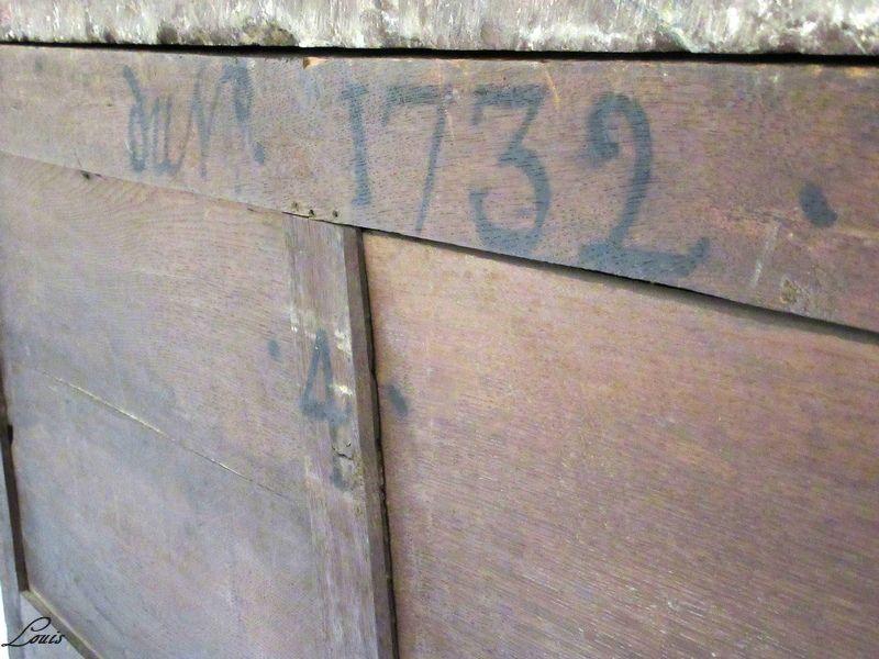 Exposition Trésors cachés du Musée Lambinet Img_7416