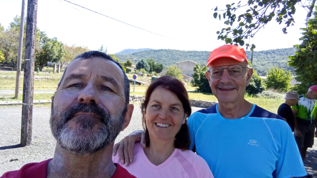 Vélorizon Sud-Ouest AFV à Rennes-les-Bains (11) – 12 au 15 septembre 2019 - Page 3 Img_2012