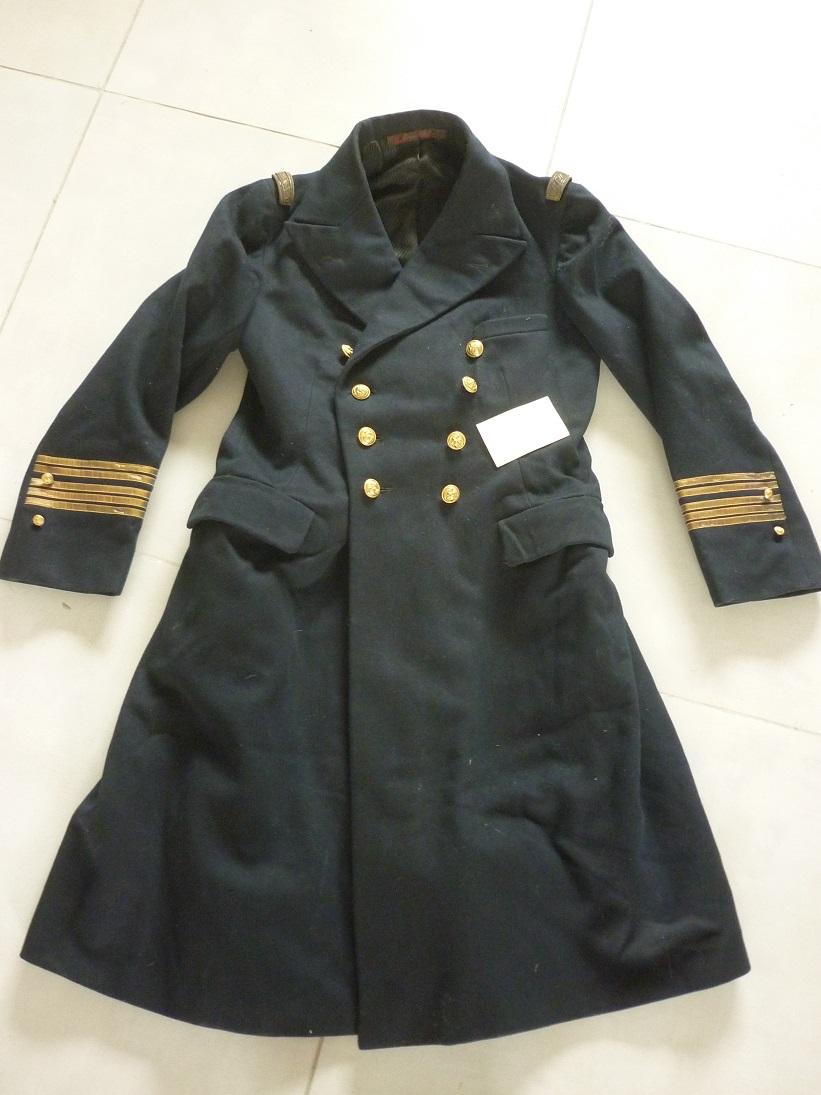 marine 1940 P2180812