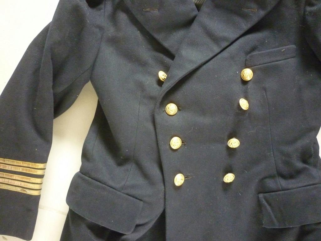 marine 1940 P2180814