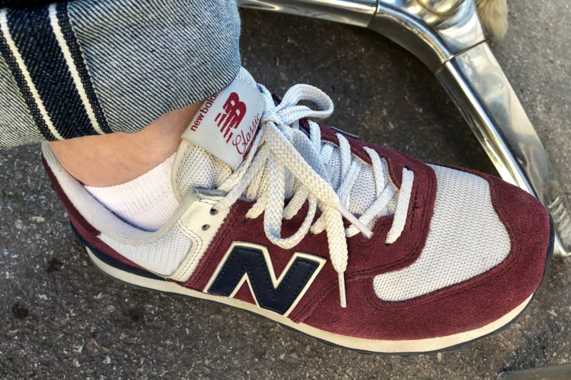 Sneakers  950cf610