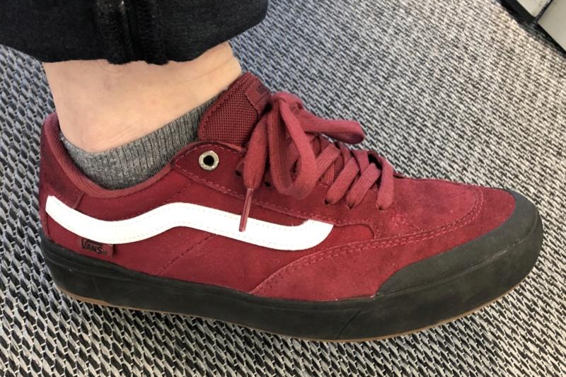 Sneakers  Cbd65c10
