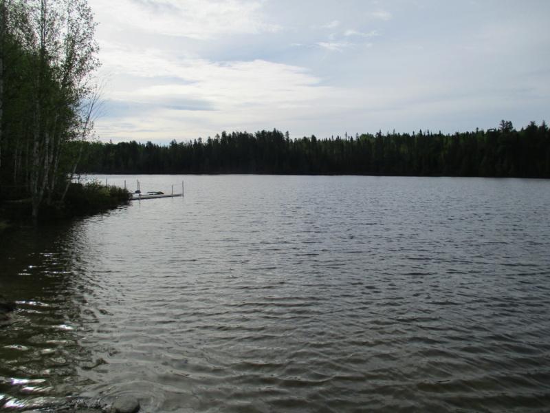 Fête de la pêche au Québec 2019. Img_2148
