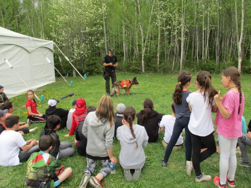 Fête de la pêche au Québec 2019. Img_2215