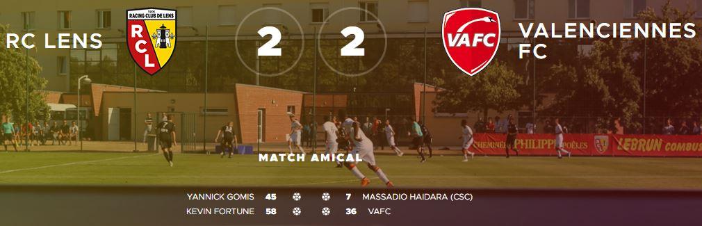 [Amical] RC Lens - Valenciennes Lens-v10