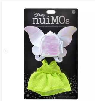 Disney nuiMOs - Page 6 Captur10