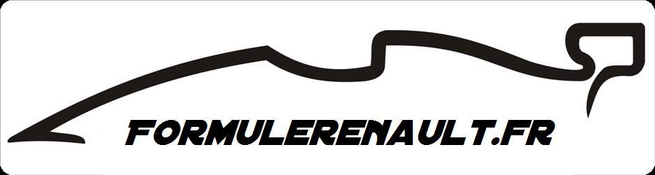 Formulerenault.fr ®2007-2019