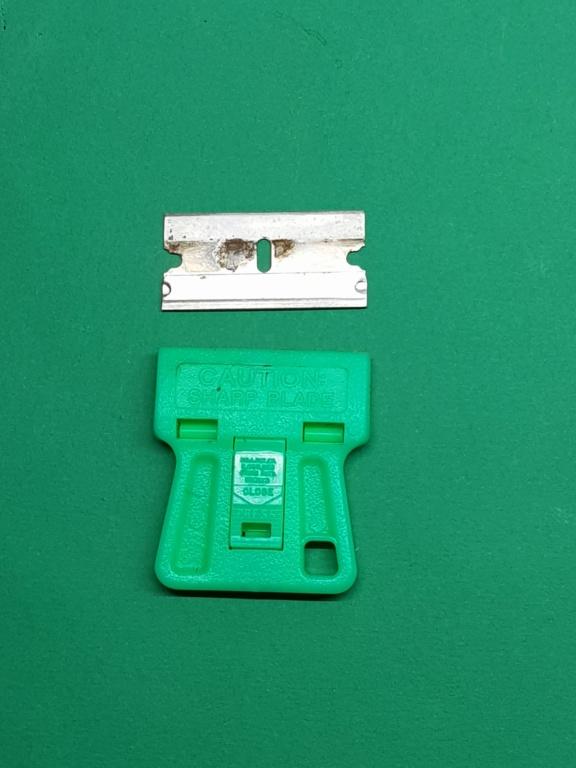 Green stuff 15313310