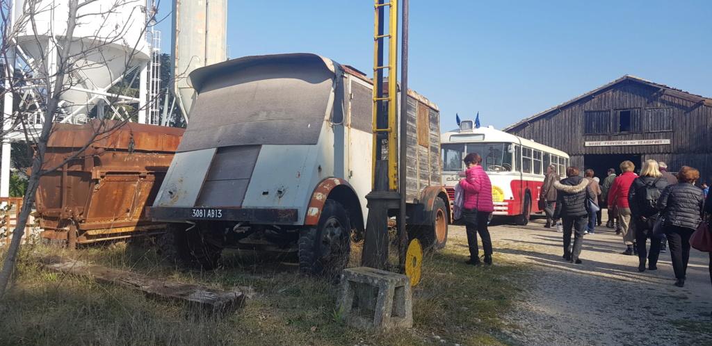 Renault AHN 1941 20190219