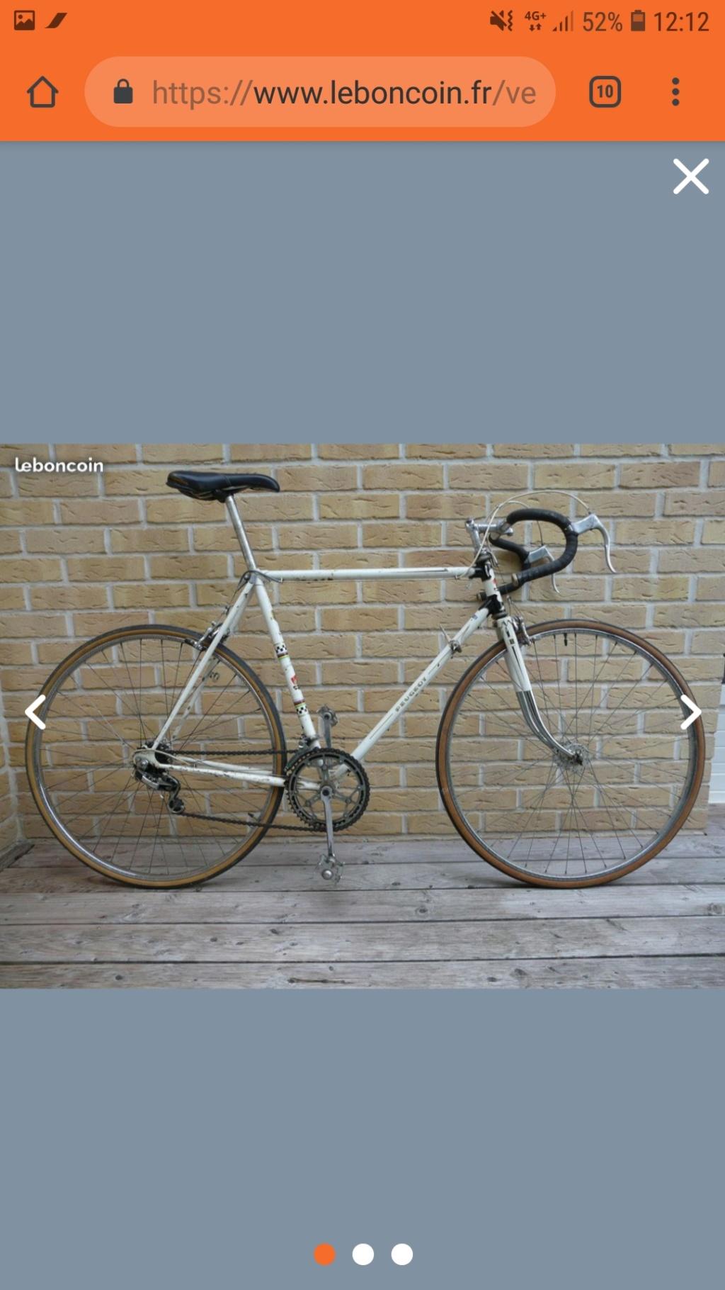 Vélo Px8 Screen15
