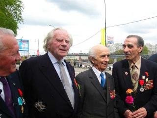 A. Kapralov Alexan12