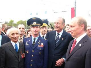 A. Kapralov Alexan15