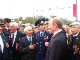 A. Kapralov Alexan16