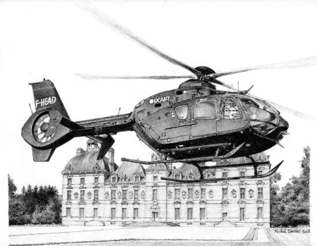 """Les """"Illustres"""" de notre ami Michel Ec135i10"""