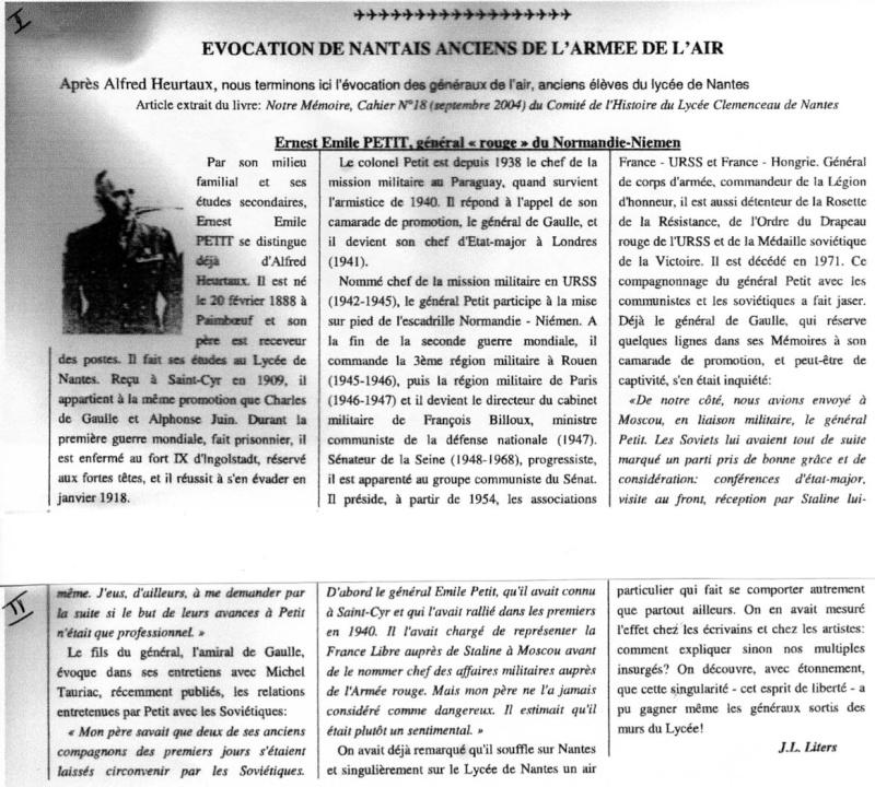 Mission Militaire à Moscou - Page 2 Genera10