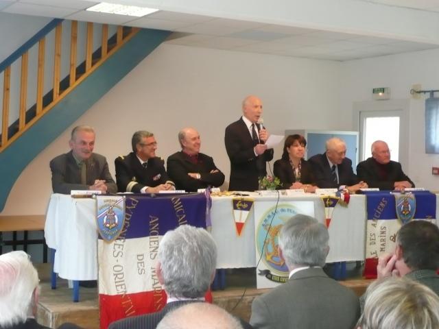 [ Associations anciens Marins ] Amicale Anciens Marins de PERPIGNAN P1020716