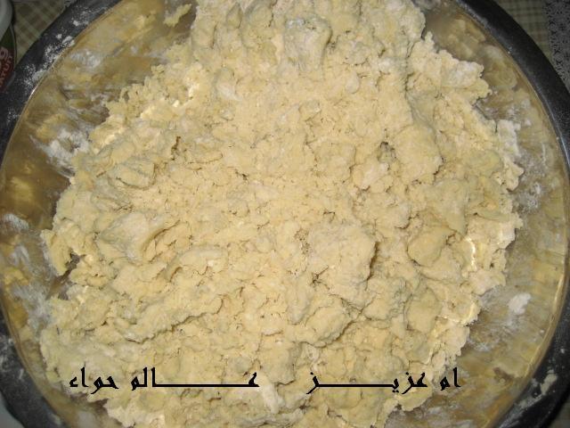 نزهة ممتعة في اطباق تونس الخضراء (موضوع متجدد) 2010