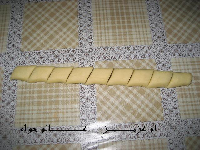 نزهة ممتعة في اطباق تونس الخضراء (موضوع متجدد) 2510