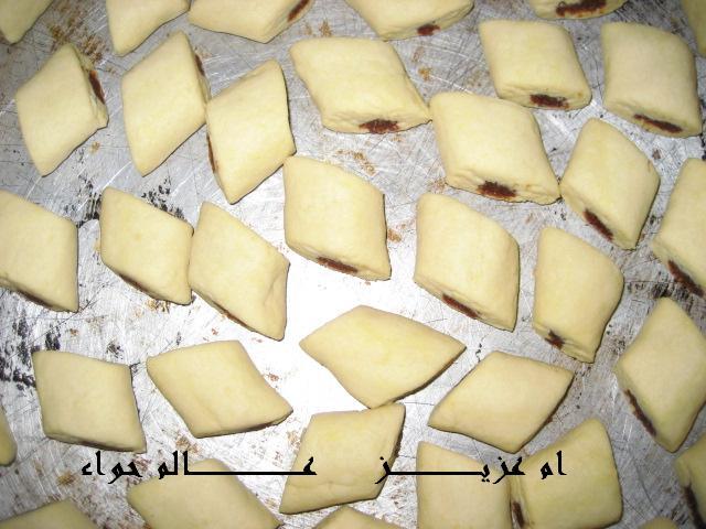 نزهة ممتعة في اطباق تونس الخضراء (موضوع متجدد) 2610
