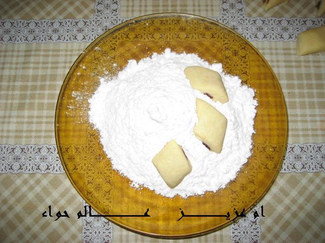 نزهة ممتعة في اطباق تونس الخضراء (موضوع متجدد) 2710