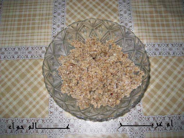 نزهة ممتعة في اطباق تونس الخضراء (موضوع متجدد) 310