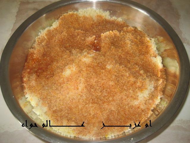 نزهة ممتعة في اطباق تونس الخضراء (موضوع متجدد) 6110