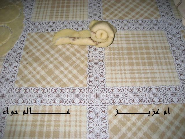 نزهة ممتعة في اطباق تونس الخضراء (موضوع متجدد) 710