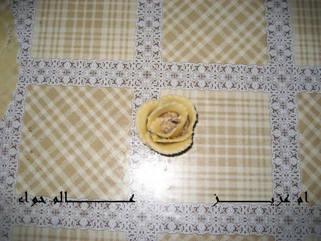 نزهة ممتعة في اطباق تونس الخضراء (موضوع متجدد) 810