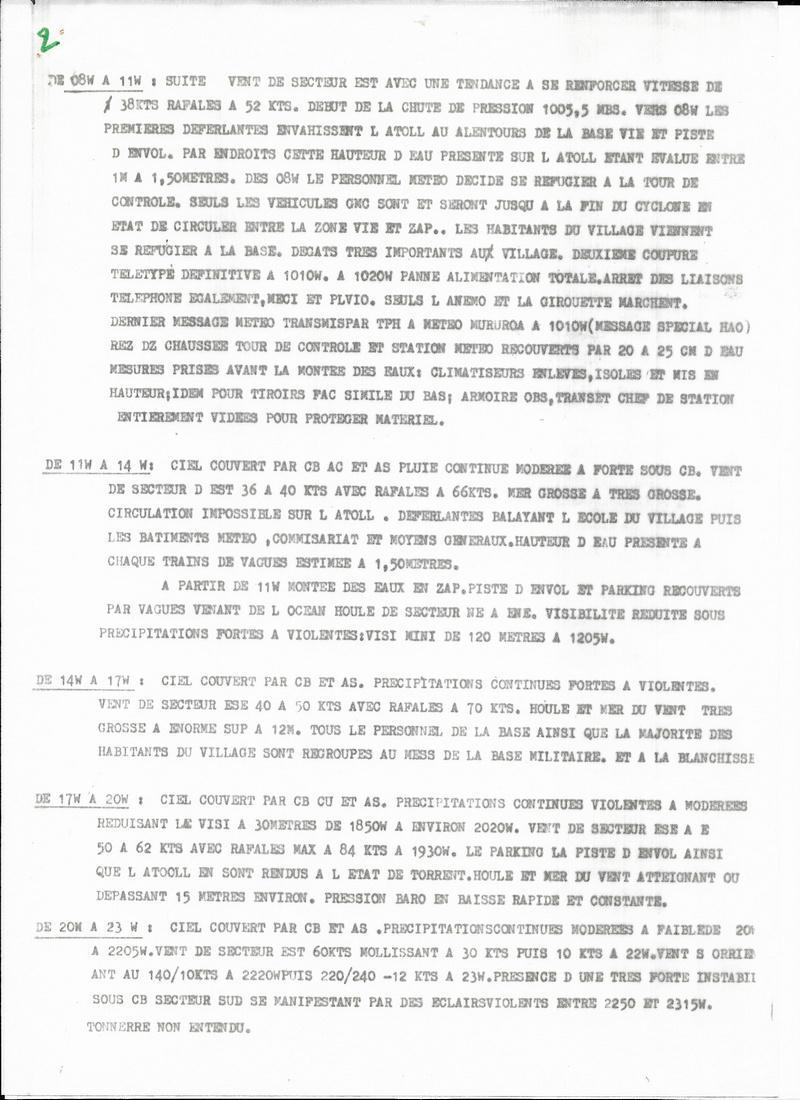 [Campagnes C.E.P.] ATOLL DE HAO - Tome 2 - Page 36 Hao_cy10