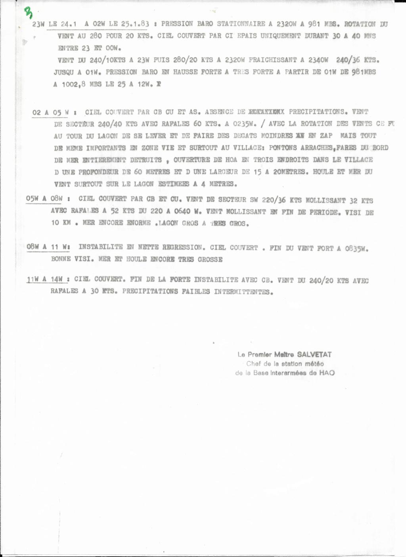 [Campagnes C.E.P.] ATOLL DE HAO - Tome 2 - Page 36 Hao_cy11