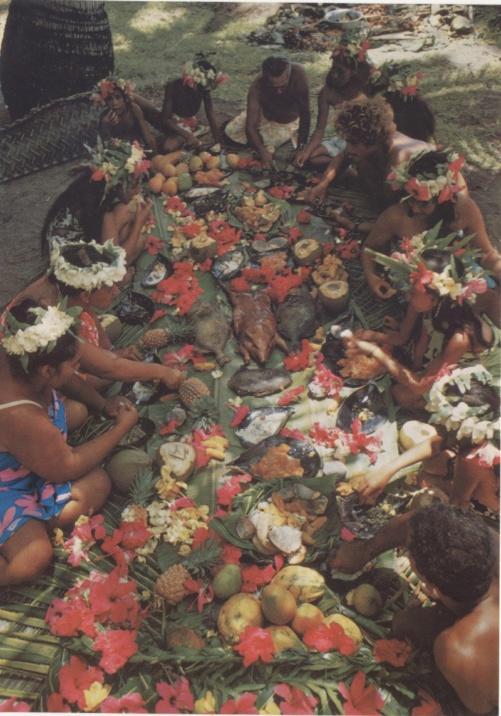 [Papeete] PAPEETE HIER ET AUJOURD'HUI - TOME 3 - Page 10 Tahiti13