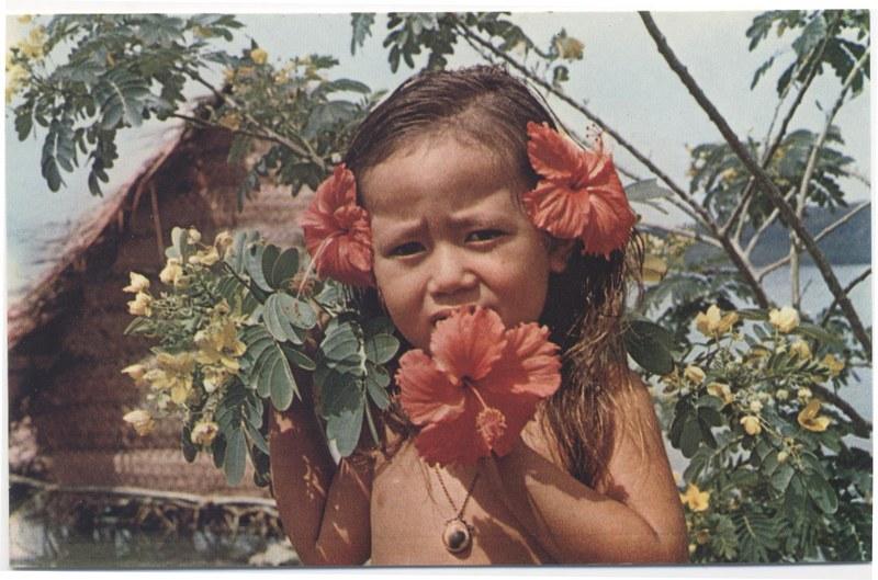 [Papeete] PAPEETE HIER ET AUJOURD'HUI - TOME 3 - Page 10 Tahiti16