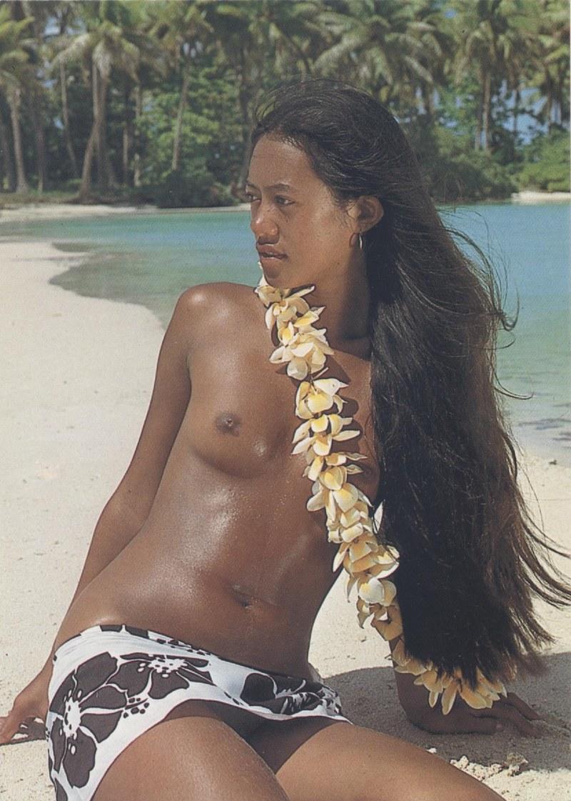 [Papeete] PAPEETE HIER ET AUJOURD'HUI - TOME 3 - Page 10 Tahiti20
