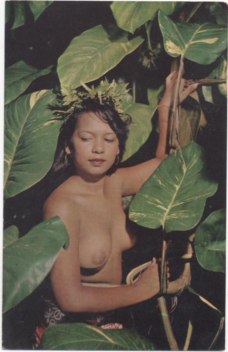 [Papeete] PAPEETE HIER ET AUJOURD'HUI - TOME 3 - Page 11 Tahiti31