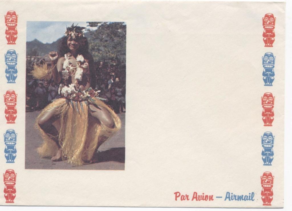 [Papeete] PAPEETE HIER ET AUJOURD'HUI - TOME 3 - Page 12 Tahiti41