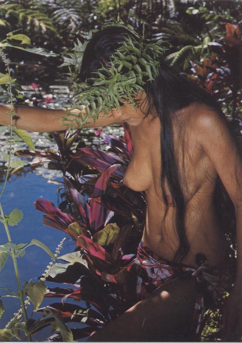[Papeete] PAPEETE HIER ET AUJOURD'HUI - TOME 3 - Page 13 Tahiti49