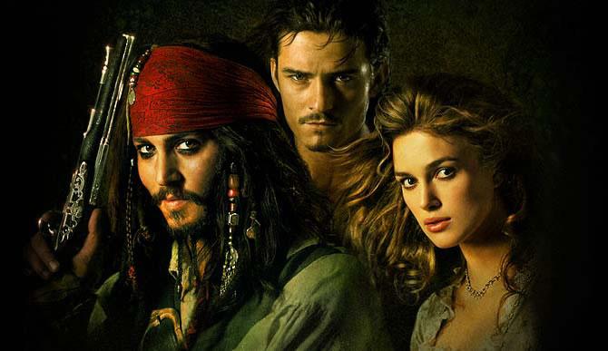 Nouveau Jeu : le jeu des images - Page 24 Pirate10