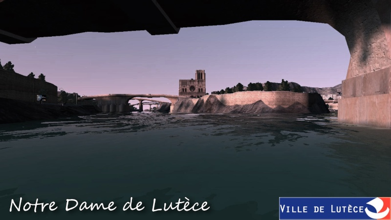 [CXL] Lutèce - RFGC, Delta Notred16