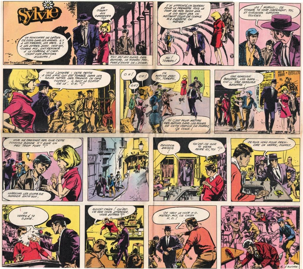 Noël Gloesner le méconnu - Page 4 0610